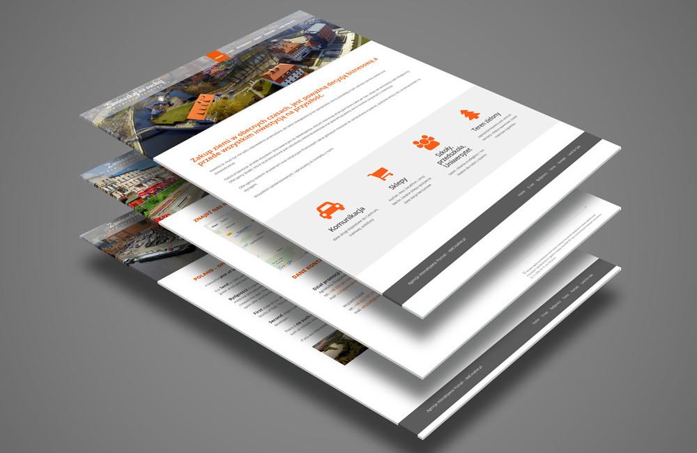projekt-strony-internetowej-zamieszkaj-na-suchej
