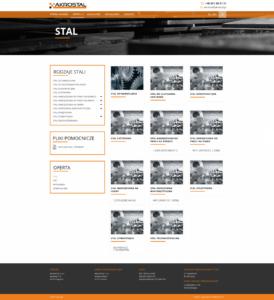 projekt-strony-internetowej-akrostal-pl-2